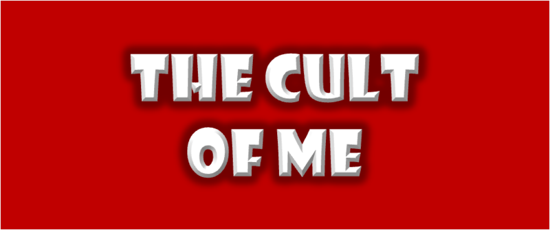 Cult of Me