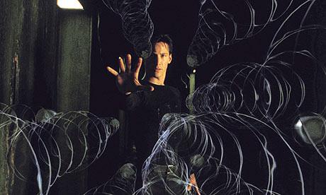 Keanu-Reeves-in-The-Matri-001