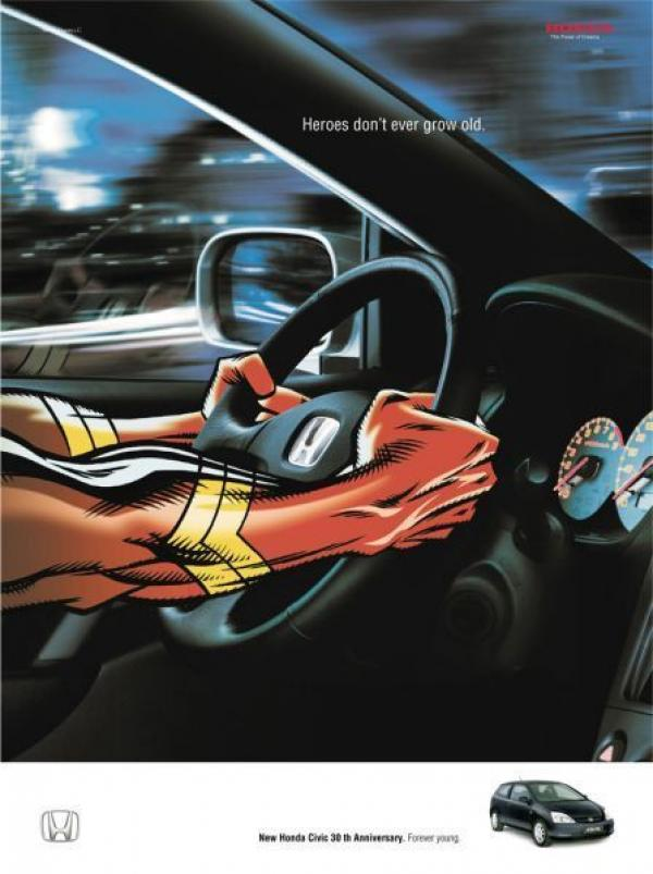 Honda-civic-superhero-small-92649