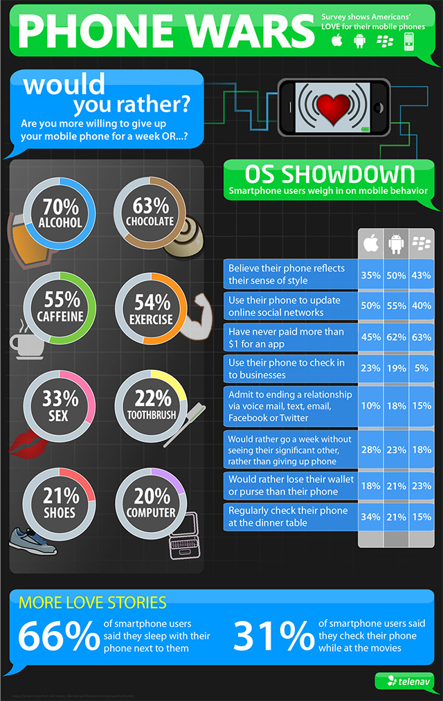 Final-Mobile-Survey-Infographic-medium-res