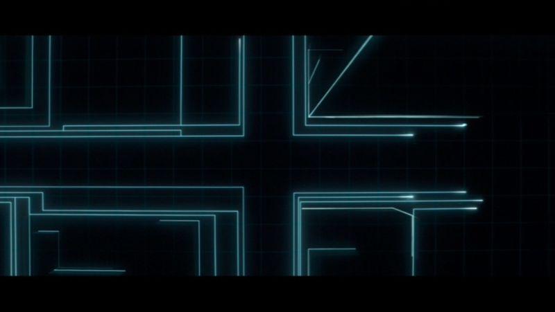 Tron-grid-2